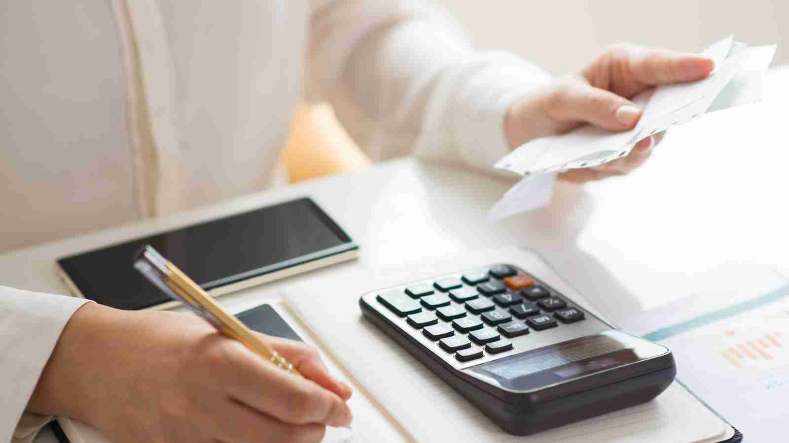 Value pricing new accounting clients