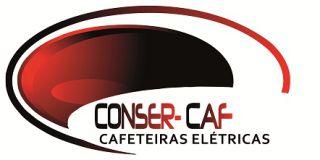 Conser-Caf