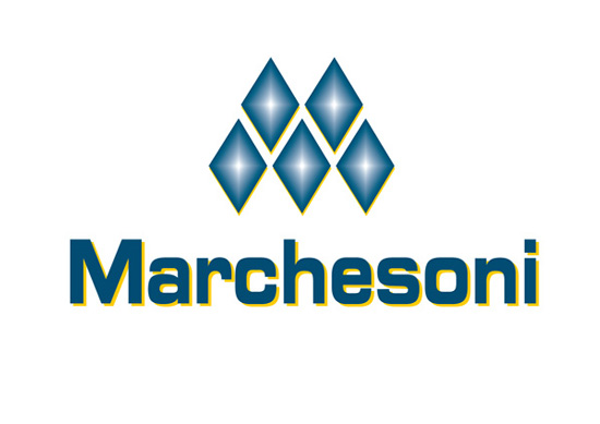 Marchesoni