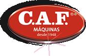 C.A.F. MÁQUINAS