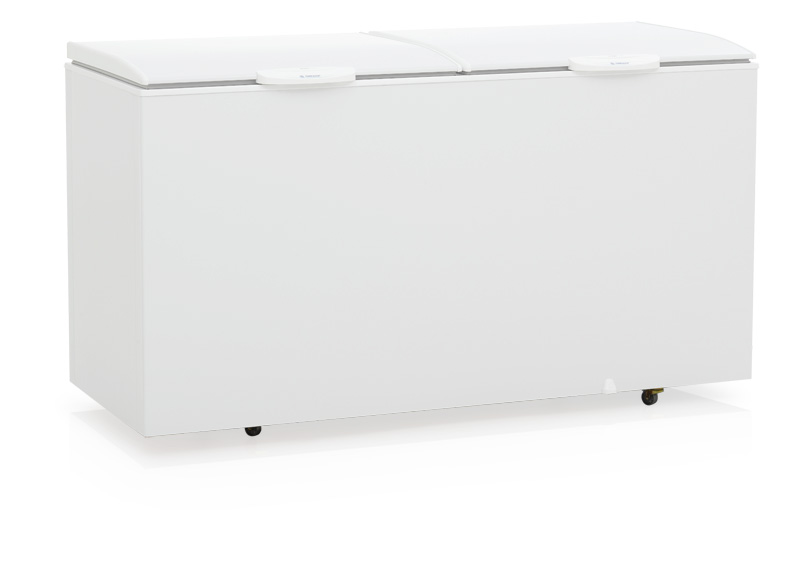 Freezer Conservador GHBS-510 Gelopar