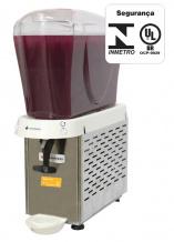 Refresqueira 16 litros RV116 Venâncio