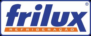 Frilux
