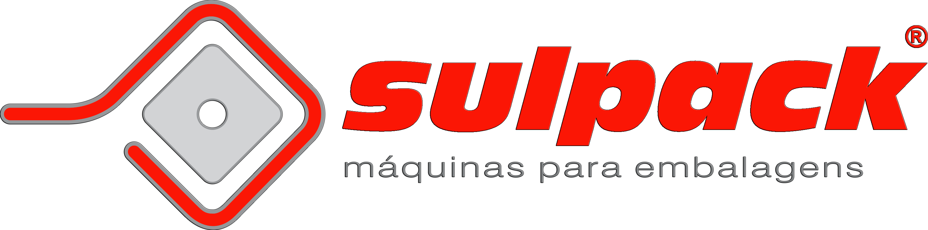 Sulpack
