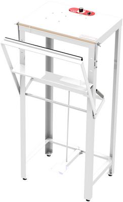 Seladora Para Líquido SL400 Sulpack
