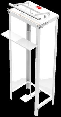 Seladora de Pedal SP300