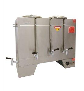 Cafeteira Elétrica 50 litros CIP50 Consercaf