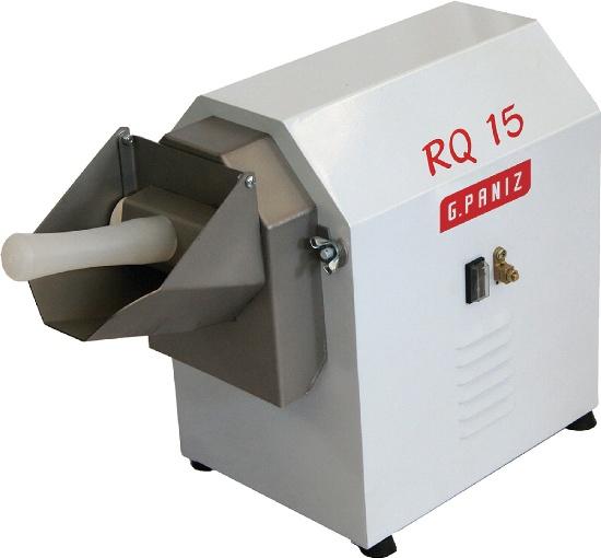 Ralador de Queijo RQ-15 Gpaniz