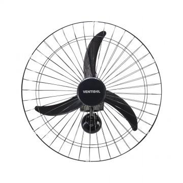 Ventilador de Parede 60cm Ventisol