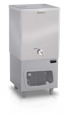 Resfriador/Dosador GRDA-100 Gelopar