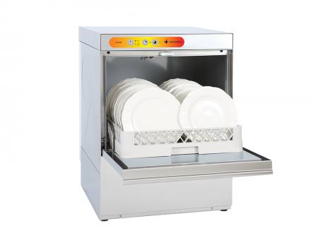 Maquina de Lavar Louças Industrial LLV1002 Venâncio