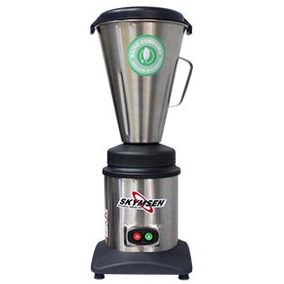 Liquidificador Comercial Inox LC3 Skynsen