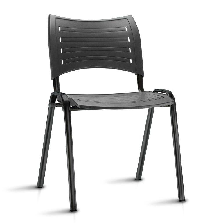 Cadeira ISO Fixa Frisokar