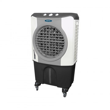 Climatizador Evaporativo- CLI 70 Ventisol