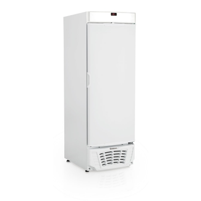 Freezer Vertical GLDF-570CBR Gelopar