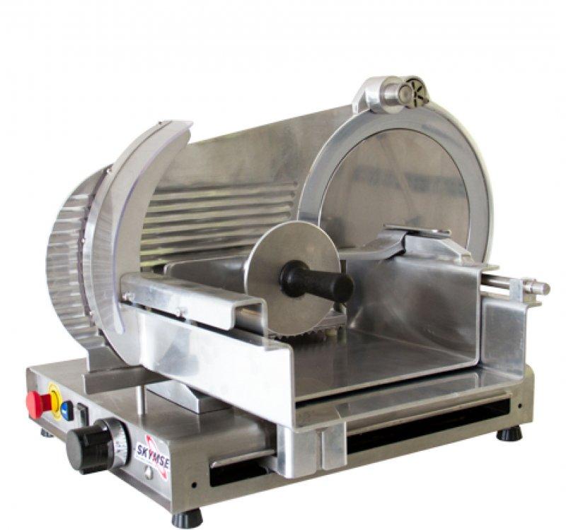 Fatiador de Carnes Inox FC-350-N  220V SKYMSEN