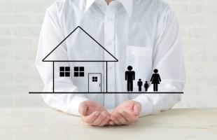 会社倒産危機で社長がすべき、経営者自身や家族の生活・資産の守り方