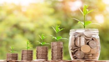 会社の資金繰り改善方法の全て|会社経営や資金繰りが悪化した際に取るべき対応