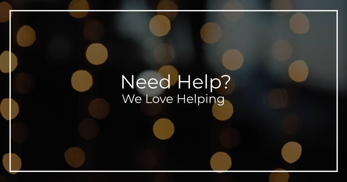 Reawaaz Helpline