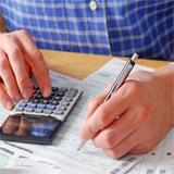 Квартплата и другие платежи за апартаменты: не забудьте оценить расходы!