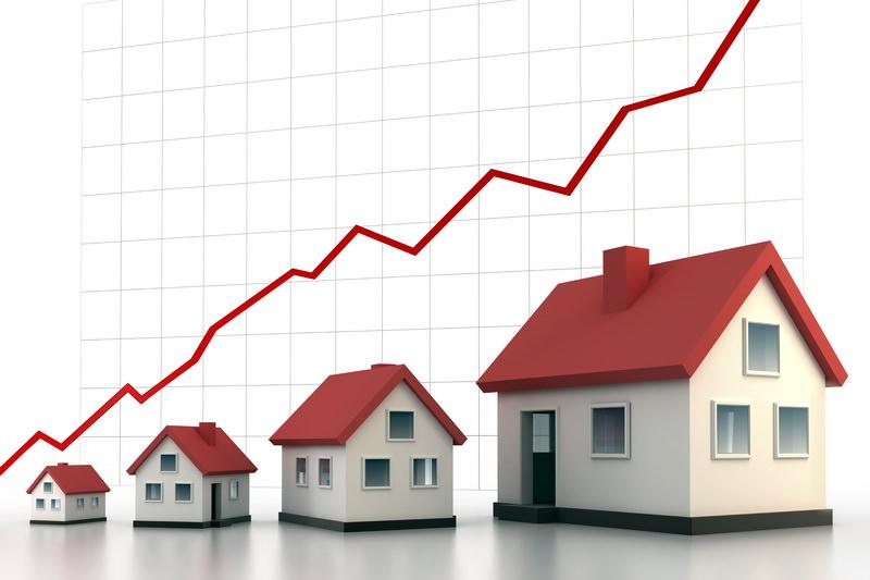 Можно ли заработать в кризис на недвижимости
