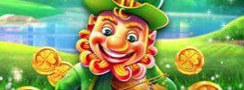 Leprechaun song slots slots