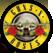Guns 'N Roses thumbnail