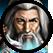 Secrets of Alchemy thumbnail