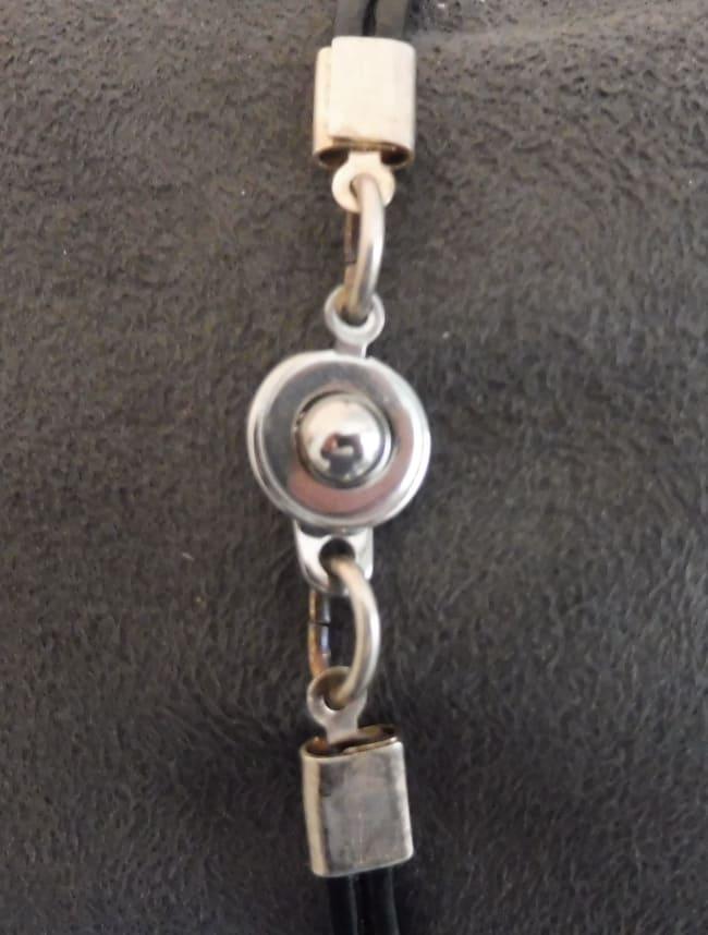 Bracelet Multicouleur