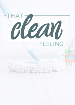 Learn more about ThatCleanFeeling.Store.