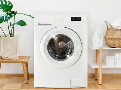 Tips for Keeping your Washing Machine Clean
