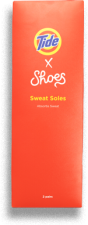 Product image of Sweat Soles