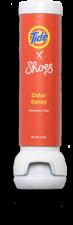 Product image of Anti-Bac Odor Spray