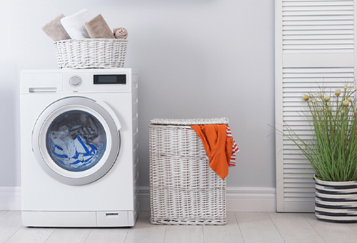 8 Mistakes to Avoid for Clean Laundry