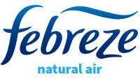 pure air by Febreze