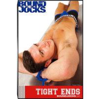 "Gay-Film Bound Jocks ""Tight ends&qu..."
