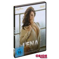 Erotik Spielfilm LENA DVD