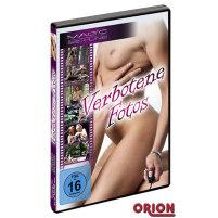Erotische Story Verbotene Fotos DVD