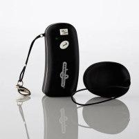 Vibrator-Ei Ultra 7 Remote Control