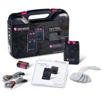 "Elektrosex-Stimulator -   ""Pure Vib..."