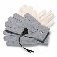 "Reizstrom -  Handschuhe - ""Magic Gl..."