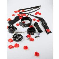 """""""BDSM Starter Kit"""" bestehend ..."""