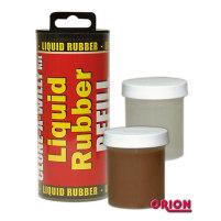 Ersatzgel Liquid Rubber Refill
