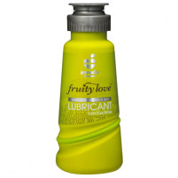 Gleitgel Fruity Love Lubricant Cactus/L...