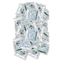 Vorratspackung extra sicherer Kondome - ...