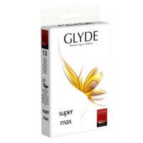 Kondome für Anspruchsvolle - Super...