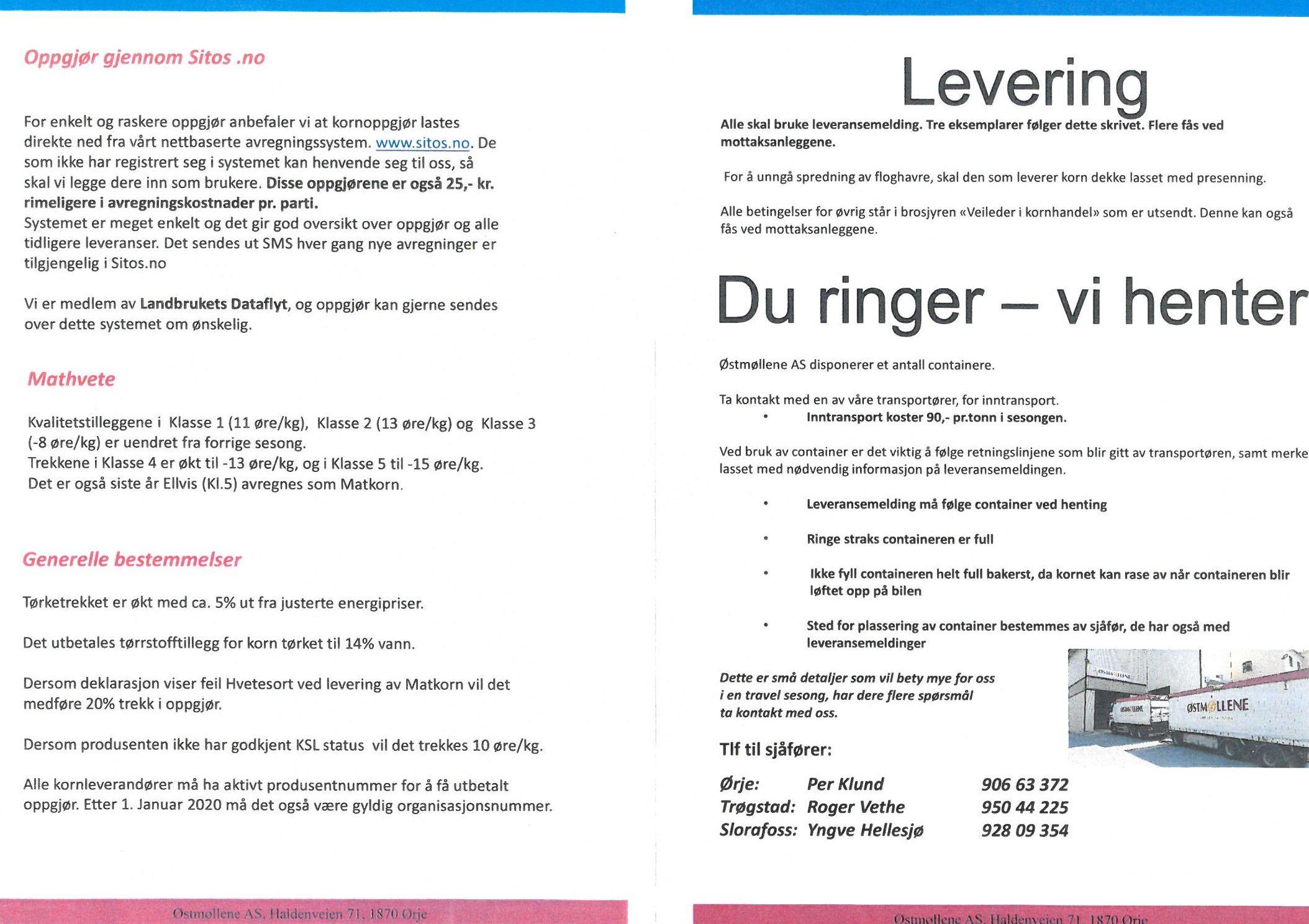 side 3-4