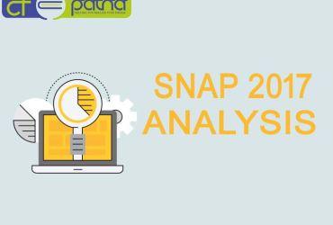 SNAP -2017