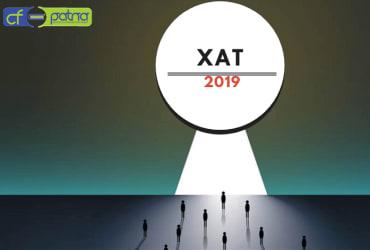 XAT 2019