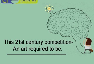 21st century Competition